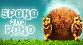 spoko and poko steam achievements