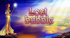 lost bubble mobile google play achievements