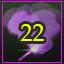 Jumper 257