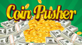coin pusher gold google play achievements
