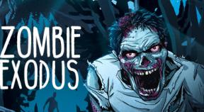 zombie exodus steam achievements