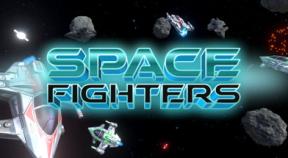 space fighters steam achievements