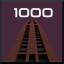 Kill Counter: 1000