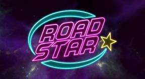 roadstar google play achievements
