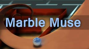 marble muse steam achievements