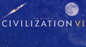 sid meier's civilization vi ps4 trophies