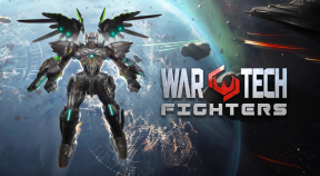 war tech fighters xbox one achievements