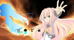 sora steam achievements