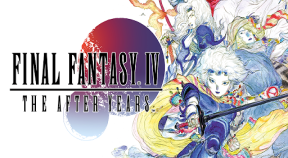 final fantasy iv  after years google play achievements