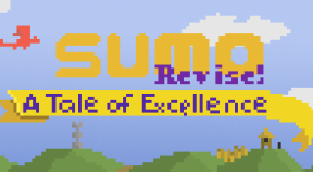 sumo revise steam achievements