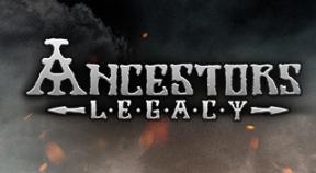ancestors legacy ps4 trophies
