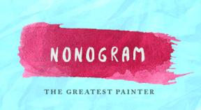 nonogram the greatest painter steam achievements