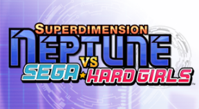 superdimension neptune vs sega hard girls vita trophies