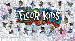 floor kids xbox one achievements