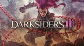 darksiders iii gog achievements