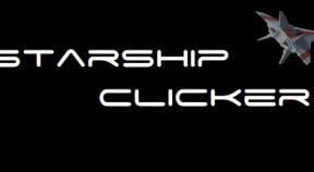 starship clicker steam achievements