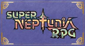 super neptunia rpg ps4 trophies