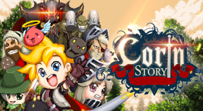 corin story action rpg google play achievements