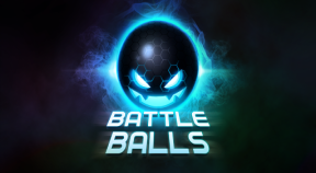 battle balls google play achievements