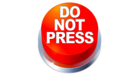 do not press google play achievements