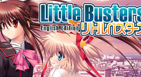 little busters! english edition steam achievements