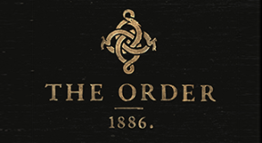 the order  1886 ps4 trophies