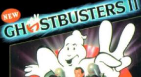 new ghostbusters ii retro achievements