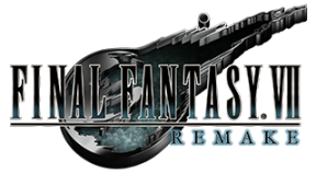 final fantasy vii remake ps4 trophies