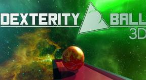 dexterity ball 3d steam achievements