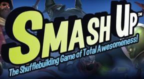 smash up steam achievements