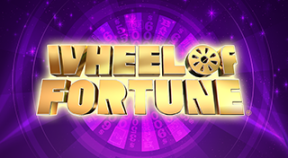 wheel of fortune ps4 trophies