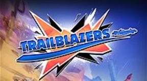 trailblazers xbox one achievements