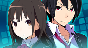 conception plus  maidens of the twelve stars ps4 trophies