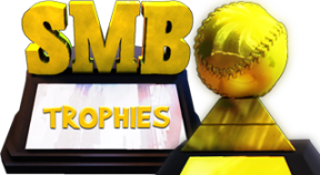 super mega baseball ps3 trophies