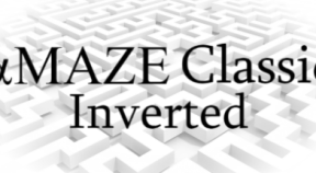 amaze classic  inverted steam achievements
