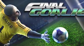 final goalie  football simulator steam achievements