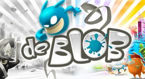 de blob steam achievements