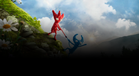 unravel two xbox one achievements