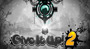give it up! 2 google play achievements