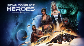 star conflict heroes google play achievements
