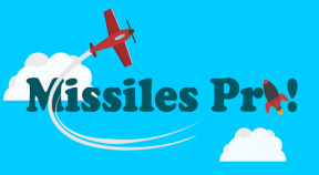 missiles pro! google play achievements