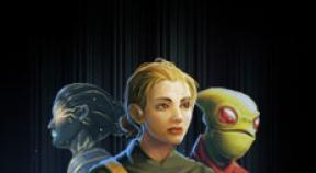 halcyon 6  starbase commander origin achievements