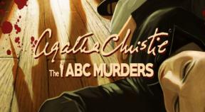 agatha christie the abc murders steam achievements