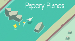 papery planes google play achievements