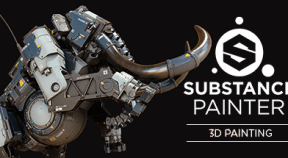 substance painter 2018 steam achievements