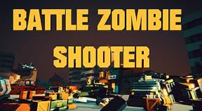 battle zombie shooter  survival of the dead steam achievements