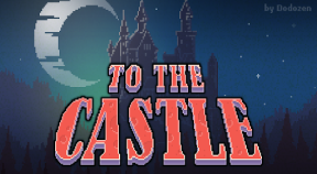 to the castle google play achievements