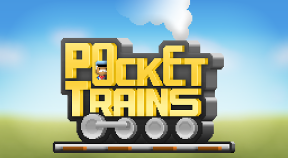 pocket trains google play achievements