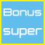 bonus supertank!