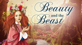 beauty and the beast steam achievements